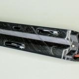 plus-x-servo-block-6110-05